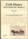 Iochdar - South Uist Volume 2