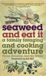 Seaweed & eat it