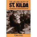 Life & Death of St Kilda
