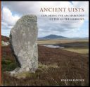 Ancient Uists