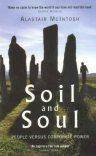 Soil & Soul