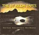 The St Kilda Tapes CD/DVD