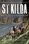 St Kilda A People's History Roger Hutchinson