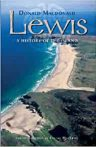 Lewis A History Of The Island